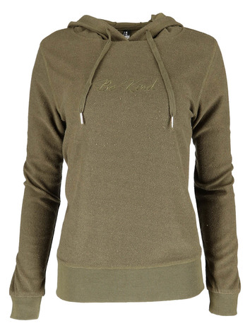 8efc4a952 Jumpers and Hoodies for Women | Best&Less™ Online