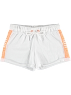 Girls Active Short