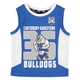 Nrl Toddlers Muscle Top