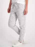 Womens Space-Dye Trackpant