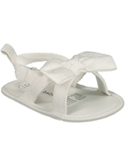 Baby Girl Soft Sole Sandal`