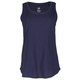 Relaxed Tank Womens