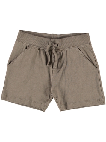 1d1e6a6ad64f Shorts for Boys 0-6 | Best&Less™ Online