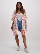 Womens Dobby Cover-Up