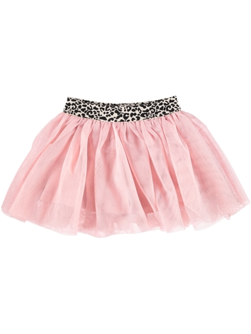 96676b0bab362 Shop Baby Girl Clothes & Baby Girl Dresses Online | Best&Less™ Online