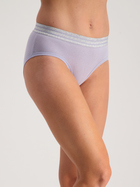 Boyleg Wideband Womens