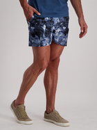 Mens Christmas Shorts