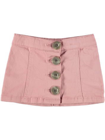 78b2dfad3 Skirts for Girls 0-6 | Best&Less™ Online