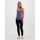 Favourites Cami Womens