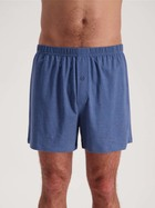 Jersey Boxers