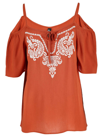 865bb7f5c Women's Tops and T-Shirts   Best&Less™ Online