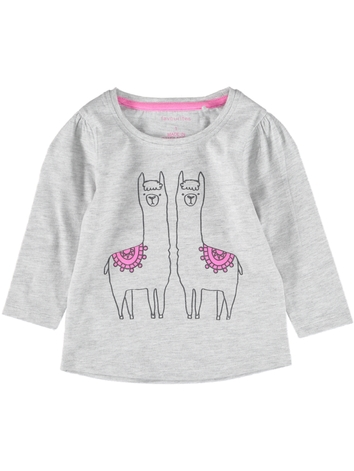 0c61f803ddaa Girls 0-6 Tops and T-Shirts | Best&Less™ Online