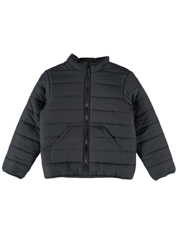 96464ce95 Jackets and Knitwear for Boys 7-16 | Best&Less™ Online