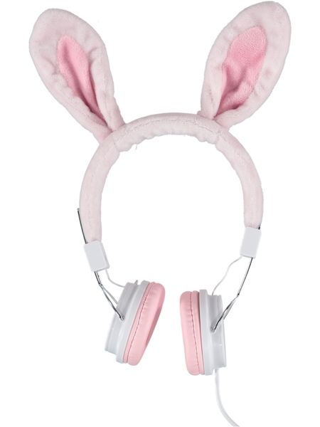 Novelty Headphones | Beanstalk Single Mums