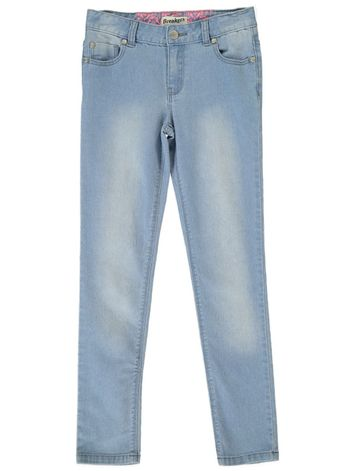 2dd6c657be6 Jeans and Pants for Girls 7-16 | Best&Less™ Online