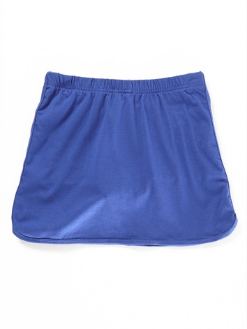 3488535db2 School Skirts and Skorts for Girls | Best&Less™ Online