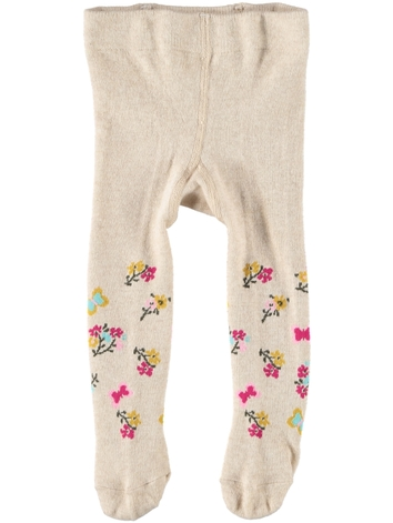 8846fd906fcd7 Socks and Tights for Babies | Best&Less™ Online