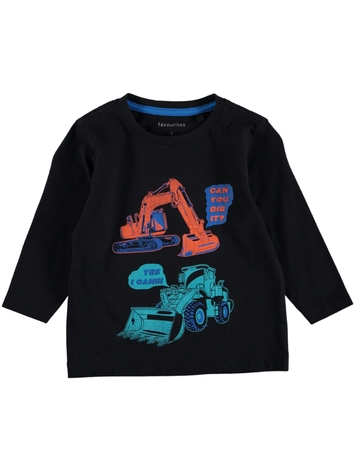 b212fa3c6fda8 Shop Baby Boy Clothes Online - Cute Baby Boy Clothes | Best&Less™ Online