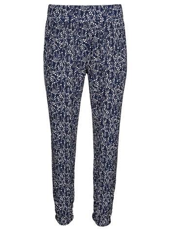 a063947b40d1 Leggings and Pants for Women   Best&Less™ Online