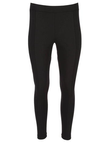 dbef5b554db2f Leggings and Pants for Plus Size Women | Best&Less™ Online