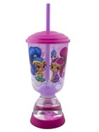 Shimmer And Shine Float Sipper Cup