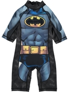 Boys Batman 1-Piece Swimsuit