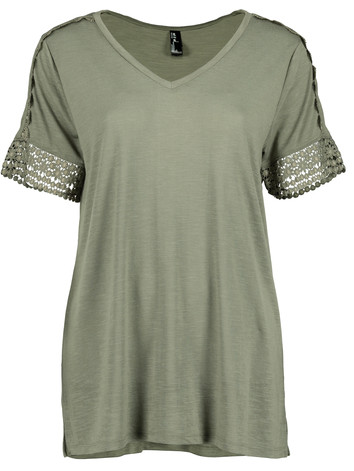 0945260e2 Women's Tops and T-Shirts | Best&Less™ Online