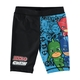 Boys Pj Masks Swim Trunk
