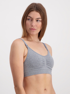 Maternity Seam Free Crop