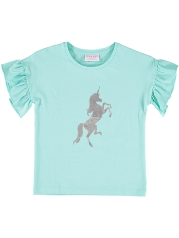 17539322b Girls 7-16 Tops | Best&Less™ Online