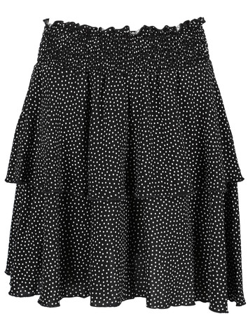 62d392a9 Skirts and Shorts for Women | Best&Less™ Online