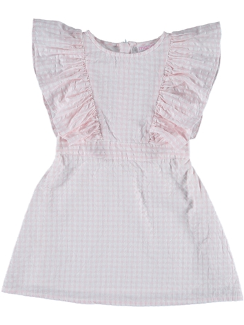 521097c2ea Shop Baby Girl Clothes & Baby Girl Dresses Online | Best&Less™ Online