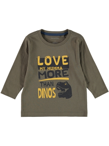 75c7335a3f2cb toddler boys long sleeve print top