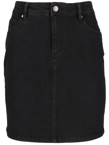 Skirts and Shorts for Women | Best&Less™ Online