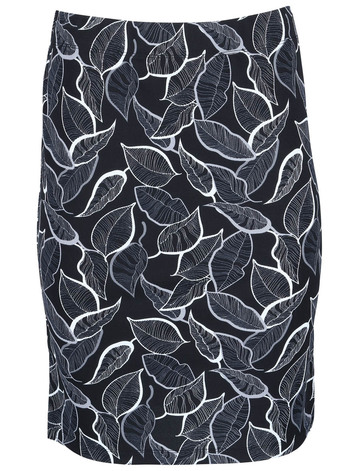 dae7849c11 Skirts and Shorts for Women | Best&Less™ Online