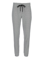 Womens Jogger Trackpant