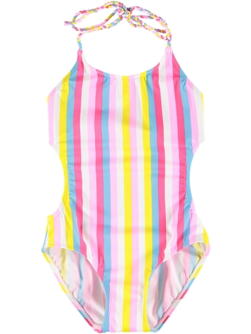 ef404daf6d3 Girls 7-16 Swimwear | Best&Less™ Online