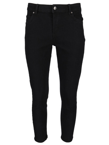 da1f1a4c87 Jeans and Jeggings for Women   Best&Less™ Online