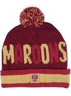 Toddlers Beanie