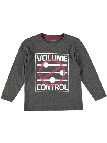 ea9a3a87 toddler boys long sleeve print top