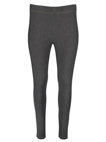 1966e61307c45 Leggings and Pants for Women | Best&Less™ Online
