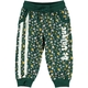 Toddler Girls Fashion Fleece Trackpant