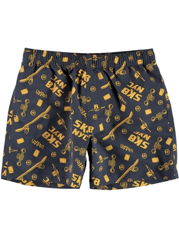 e575a2b4c2 Boys 7-16 Swimwear | Best&Less™ Online