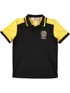 Afl Adult Polo