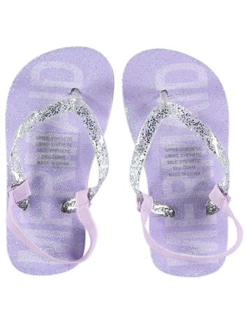 f4115abfb0 Sandals and Thongs for Girls in Sizes 4-12 | Best&Less™ Online