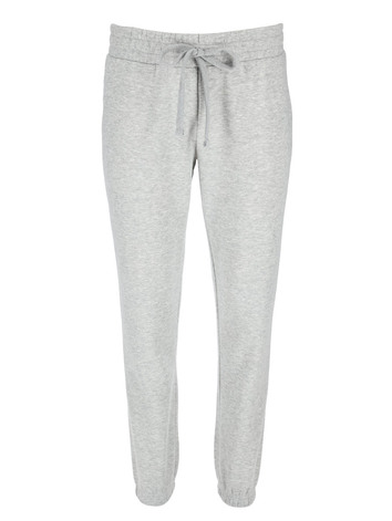 16c587eae8cbed Jogger, Sweat and Track Pants for Women | Best&Less™ Online