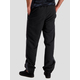 Mens Active Trackpant