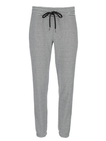133764182579 Jogger, Sweat and Track Pants for Women | Best&Less™ Online