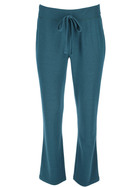 Womens Basic Trackpant