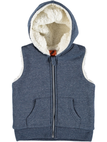 1977312c5 Hoodies and Jumpers for Boys 0-6 | Best&Less™ Online